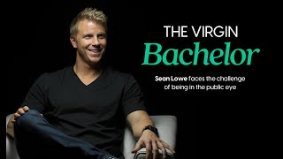 Sean Lowe - White Chair Film - I Am Second®
