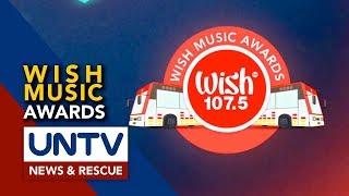 5th edition ng Wish Music Awards, sa Linggo na