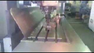 фрезерные работы Москва(металлообработка металлообработка на заказ услуги металлообработки работы металлообработке металлооб..., 2016-09-12T17:39:07.000Z)
