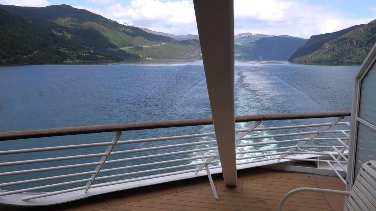 adventure of the seas cabin 1388 aft balcony royal caribbean
