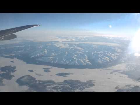 Khibiny mountains - Kola Peninsula