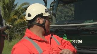 A Career With Treescape - Utility Arborist (jtjs72012)