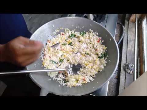 nasi-goreng-enak-ala-restoran