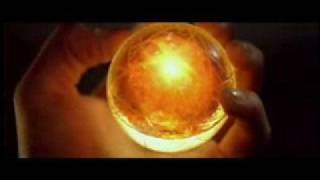 Dragon ball the movie Official Teaser/Trailer 2009 [Good Quality]