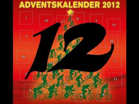 Adventskalender 12 Weihnachten Aus Aller Welt 2 Asien Youtube