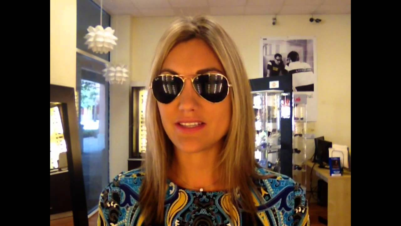 71a6d6fe81 Ray Ban Coupon Code for Sunglasses! - YouTube