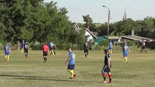 Футбол Южный Регион Молодёжная сборная Полная версия Чемпионат г Шахты по футболу 2020