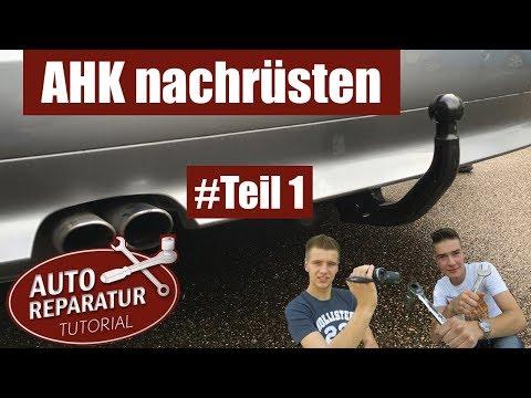 auto Hak Per FORD KUGA II tipo dm2 gancio di traino Starr incl EBA Top Nuovo