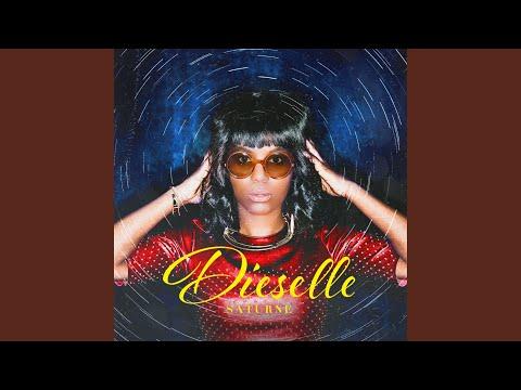 Kanyelele (feat. Kay Figo)