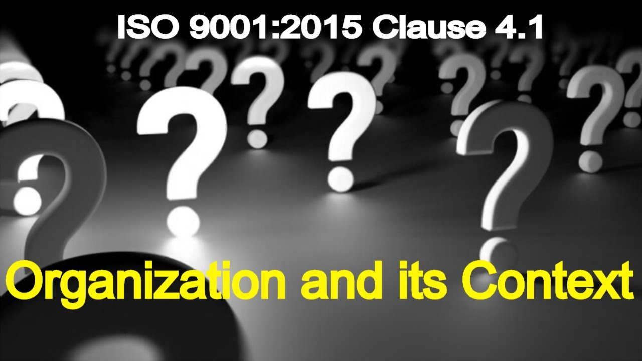 iso 9001 requirements pdf free