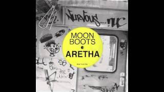 Moon Boots - Aretha (ColeCo Remix)