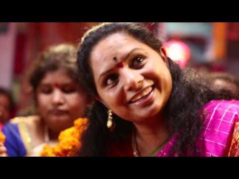 Kavithakka Birth Day Song -2017