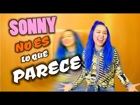 EL VIDEO SIN EDITAR DE SONNY BATITS | Palomitas Flow