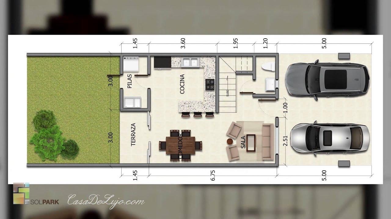Condominio SOLPARK en Pozos Santa Ana Costa Rica Precio