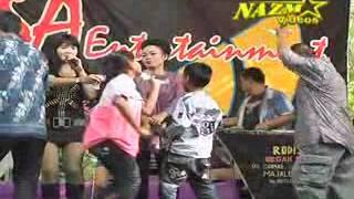 Download Gaber  RODISA Entertaiment Dlm Rangka Hajatnya Bpk  Yani Udin 30 Oktober 2013