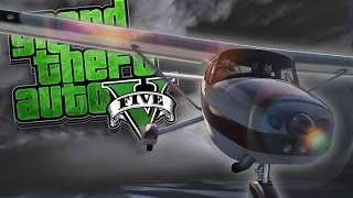 Tornado + Airplane = Almost Died! GTA 5 Drug Business With Speedy!(If you enjoyed the video, subscribe! http://bit.ly/SubJahova Watch me LIVE! - http://bit.ly/JahovaLIVE The Crew - http://www.youtube.com/speedyw03 ..., 2017-03-12T21:08:01.000Z)