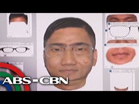 Failon Ngayon: Trouble of 'Budol-budol'
