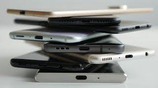 Jaki smartfon kupić do 1800 złotych? (lipiec 2018)