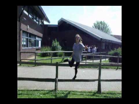 The Beacon School 2007 - 2012