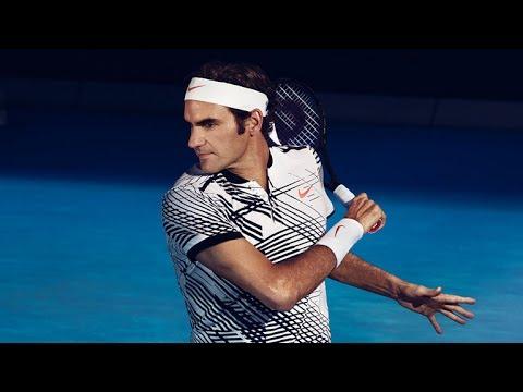 Roger Federer   Most Incredible Points Ever