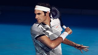 Roger Federer   Most Incredible Points Ever