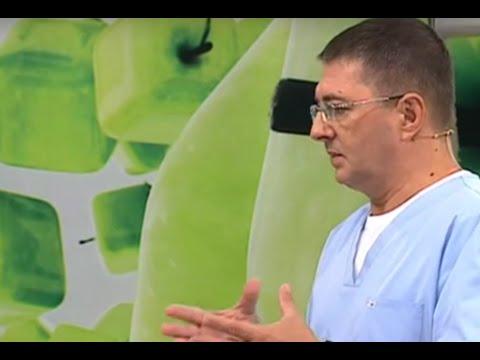 Как уберечь себя от онкологии