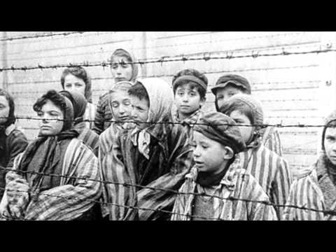 A Day in the Life at Auschwitz