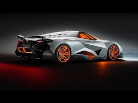 Car Music Mix 2018 🔥 Best Remixes Of EDM Popular Songs Party Club Dance Charts Hits Remix 2018