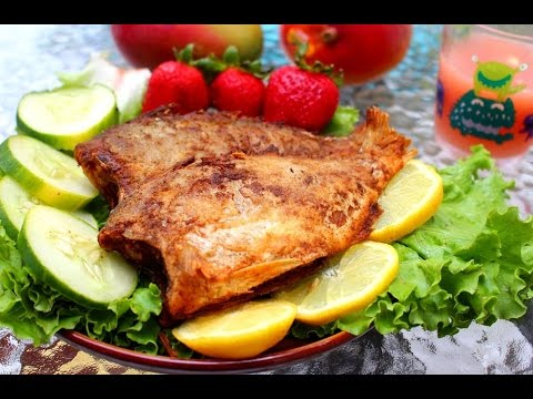 American food american lunch time lunch idea youtube for American cuisine foods