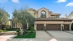 3413 Gardenia Lane, Yorba Linda, CA