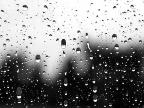 Resultado de imagem para imagens de chuva fina