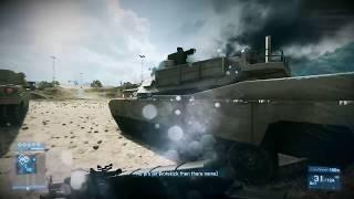 Інструкція battlefield 3 zloemu мультиплеер на піратка 2018