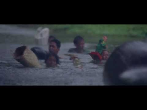 Bayan Ko: Finale (Trailer)