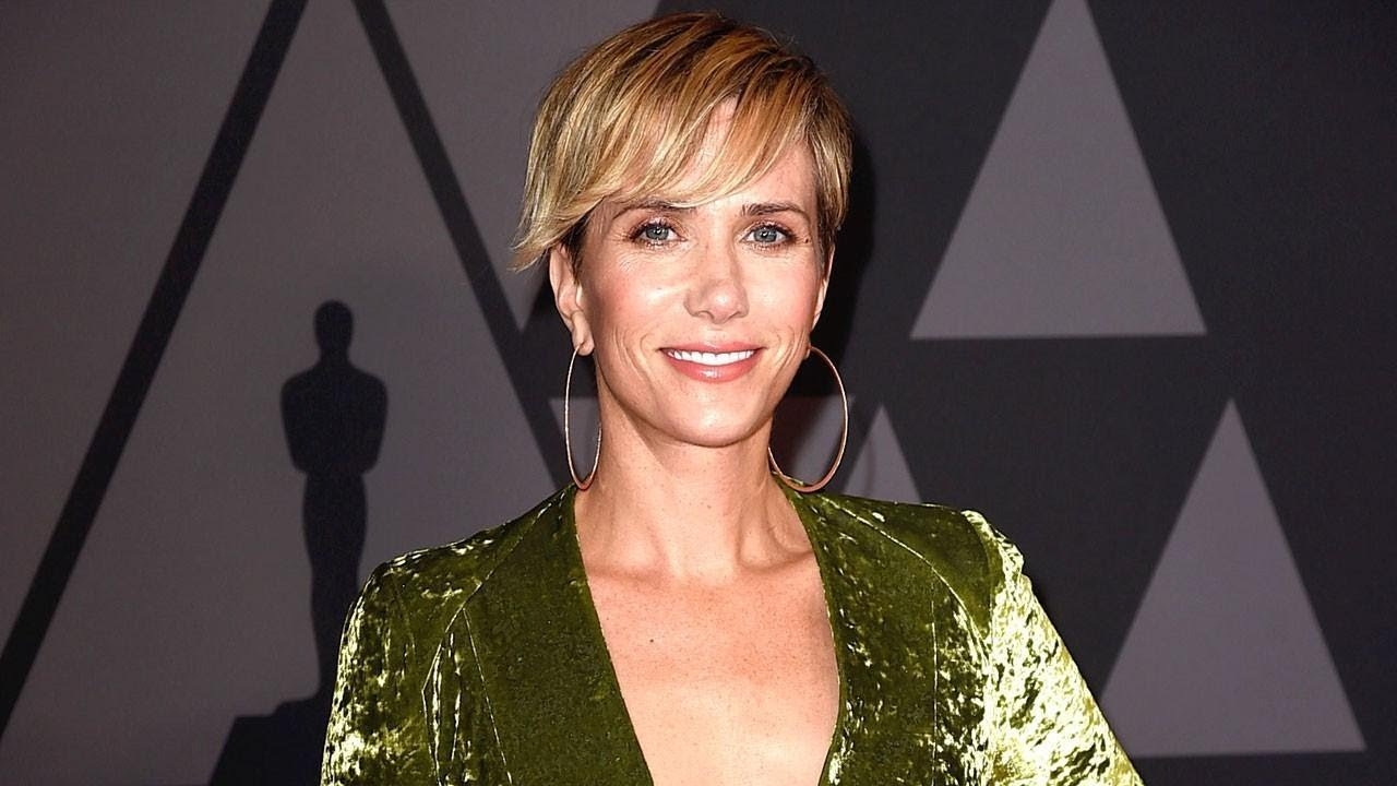 TheFappening Kristen Wiig naked (63 foto and video), Tits, Is a cute, Instagram, legs 2015