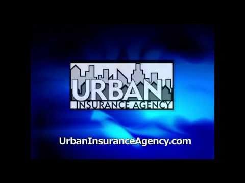 BBBChicago, Car Insurance
