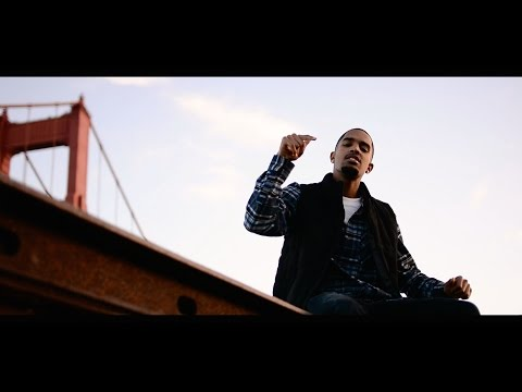 C5 - Straight Up (Music Video) shot by @ViaEndz