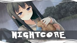 Nightcore - Come Clean