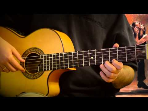 guitarprofy