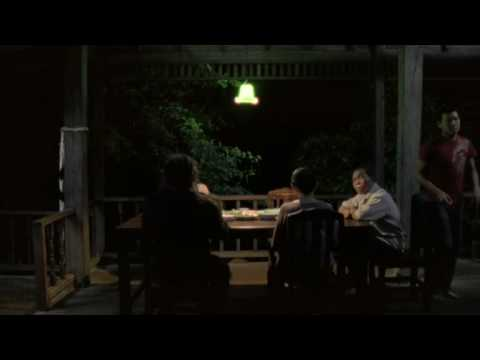 Uncle Boonmee Who Can Recall His Past Lives | Trailer FILMFEST MÜNCHEN 2010
