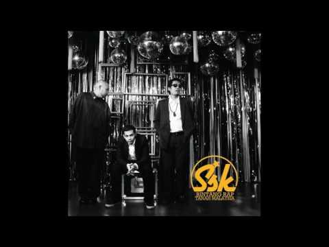 SSK - Posesi MC