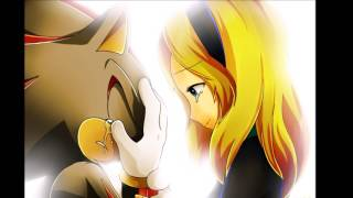 Video .:Sonic, Shadow, and Silver ~ Dear Agony :. download MP3, 3GP, MP4, WEBM, AVI, FLV Desember 2017