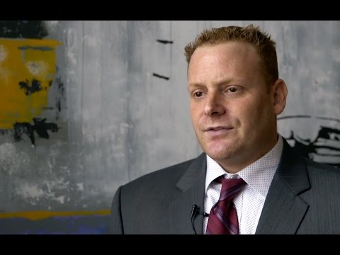Rob Abrams, Deputy Attaché, Homeland Security Investigations