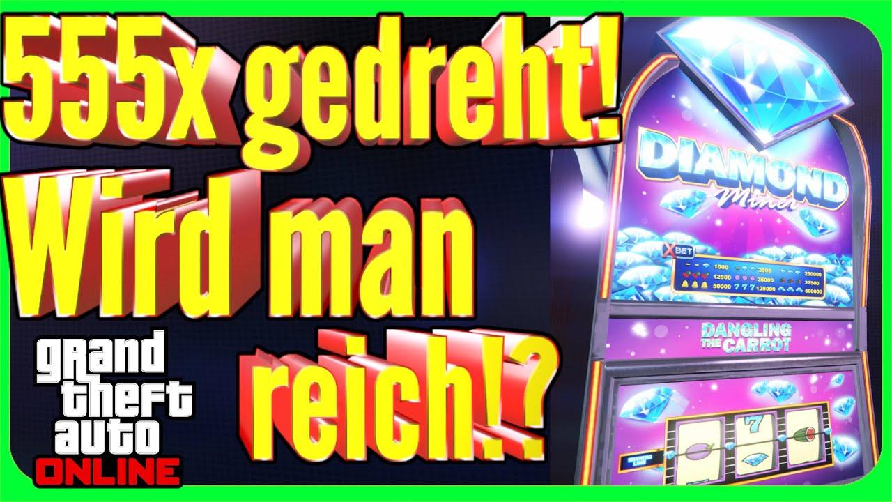 Reich Durch Online Casino