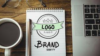 Comment Créer Un Logo et Dessins de T-Shirt d'Outils et de Conseils