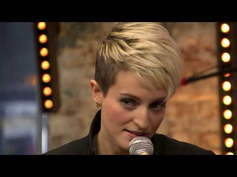 The Concert Series - Season 1 - BARBRA LICA Mp3