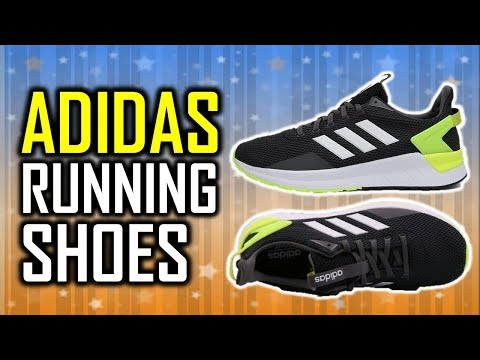 top-10:-latest-adidas-running-shoes-2019