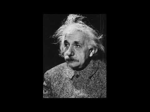 E=mc2 Einstein His Life and Universe Part 1 Vol 2