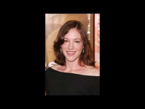 """I like having low self-esteem, it makes me feel special."" - Jane (Wendy Hoopes)"