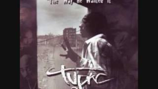 2Pac Feat. Havikk - Thug 4 Life