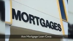 Mortgage Lender Boca Raton | Ace Mortgage Loan Corp.